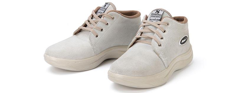 کفش شیما
