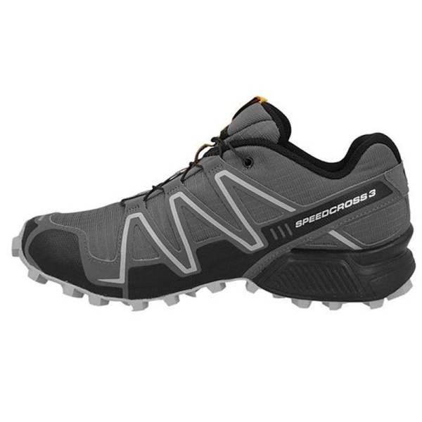 خرید ۴۱ مدل از بهترین مارک کفش رانینگ اصل در سال ۲۰۲۰ همراه با بررسی