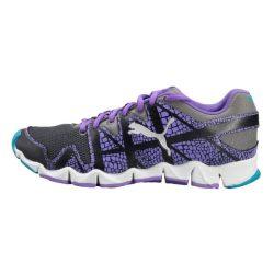 کفش مخصوص پیاده روی زنانه پوما کد 206007
