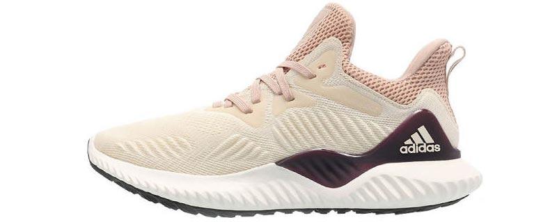 کفش ورزشی زنانه مارک