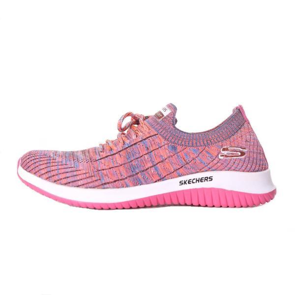 خرید اینترنتی ۴۵ مدل کفش اسپرت زنانه با قیمت مناسب مارک خارجی