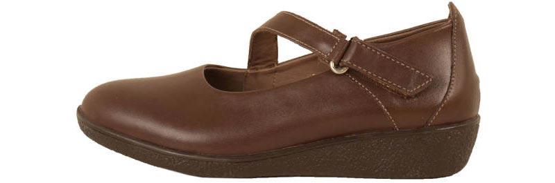 کفش شیک زنانه جدید