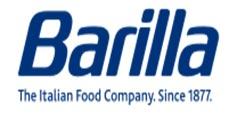 شرکت صنایع غذایی باریلا گروپ