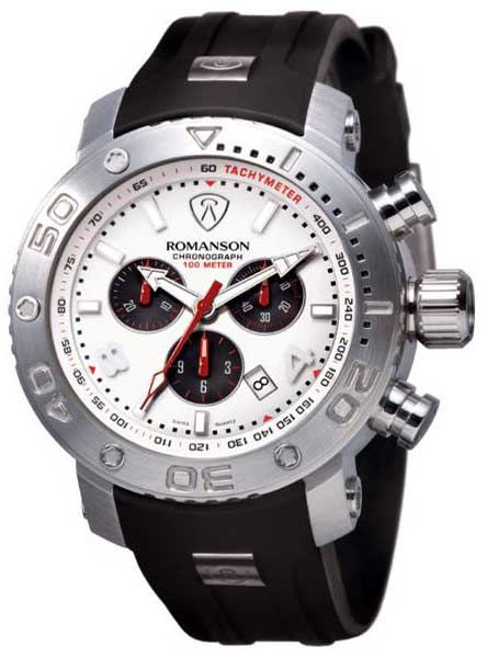 ساعت مچی مردانه اصل و با کیفیت