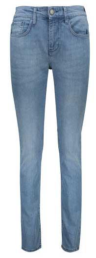شلوار جین مردانه کشی