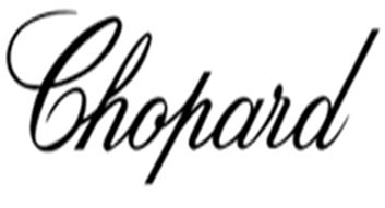 شوپارد