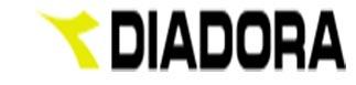 دیادورا
