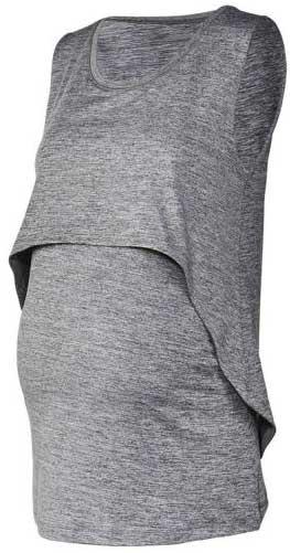 مارک لباس بارداری کرویت