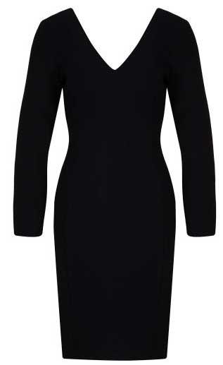 لباس مجلسی زنانه مارک منگو