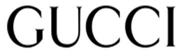 برند ایتالیایی گوچی