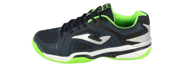 کفش تنیس اصل و با کیفیت