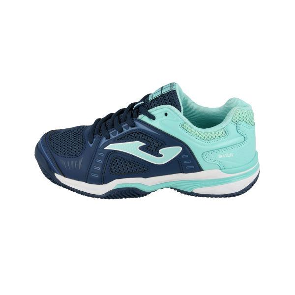 خرید ۲۴ مدل کفش تنیس اصل تضمینی با بررسی