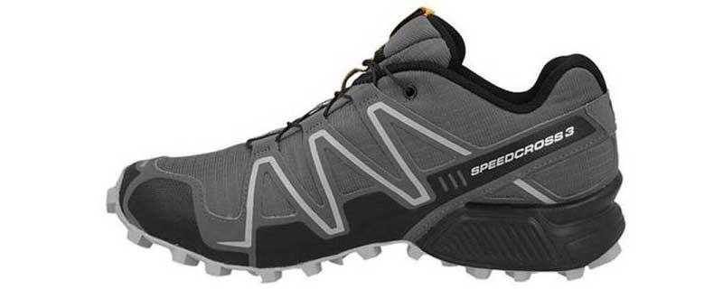 کفش مردانه اورجینال سالومون