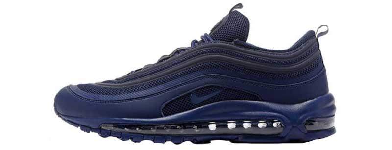 کفش مردانه اورجینال نایکی