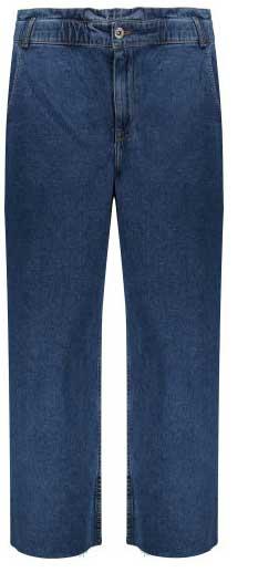 شلوار جین زنانه شیک