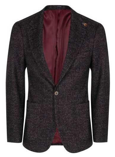 کت تک مردانه شیک و با کیفیت