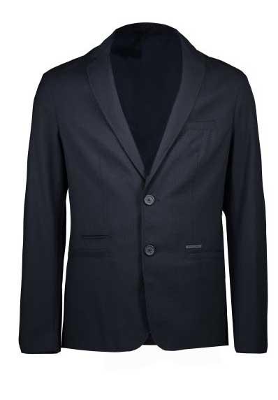 کت تک مردانه شیک و عالی