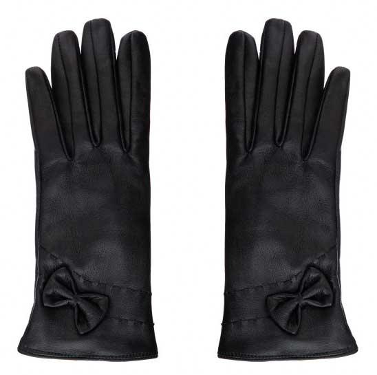 بهترین دستکش زنانه اورجینال