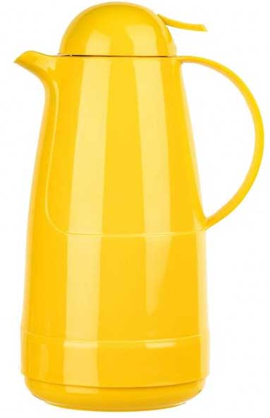 بهترین فلاسک چای پلاستیکی