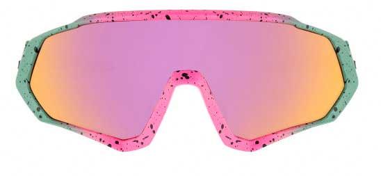 بهترین مارک عینک کوهنوردی مارک