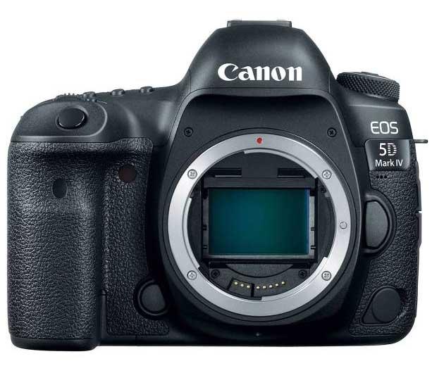 بهترین دوربین عکاسی بازار