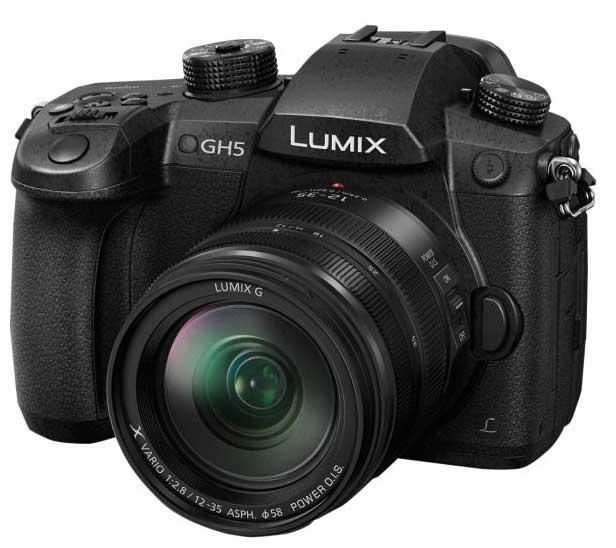 بهترین دوربین عکاسی عالی