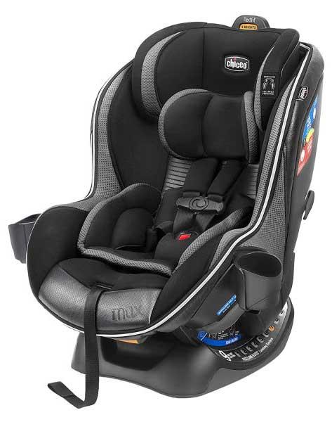 بهترین صندلی خودرو کودک عالی