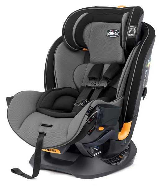 بهترین صندلی خودرو کودک بسیار مناسب