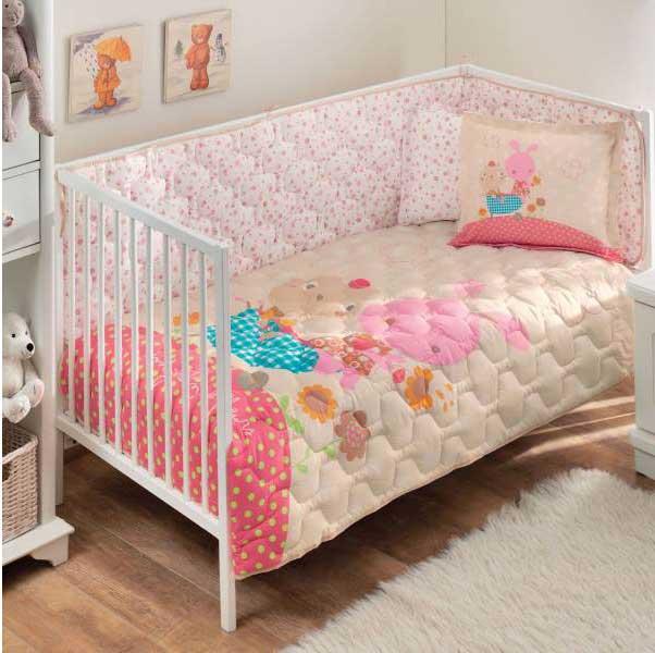 بهترین سرویس خواب کودک ایده آل