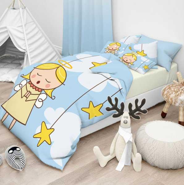 بهترین سرویس خواب کودک بازار