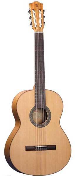 بهترین گیتار کلاسیک عالی