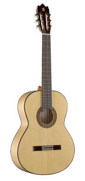گیتار خارجی